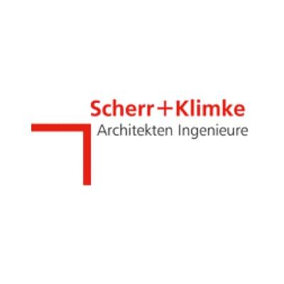 Scherr+Klimke AG