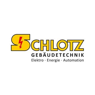 Schlotz GmbH Gebäudetechnik