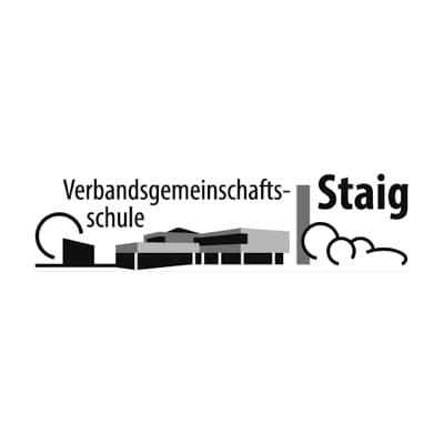 Verbandsgemeinschaftsschule Staig