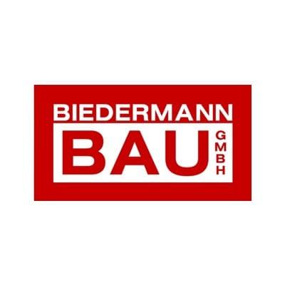 Biedermann Bau