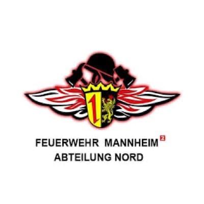Feuerwehr Mannheim – Feuerwache Nord