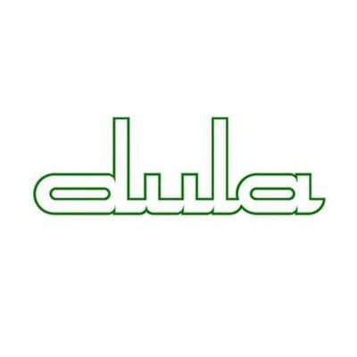 Dula-Werke