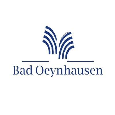 Kurpark Bad Oeynhausen