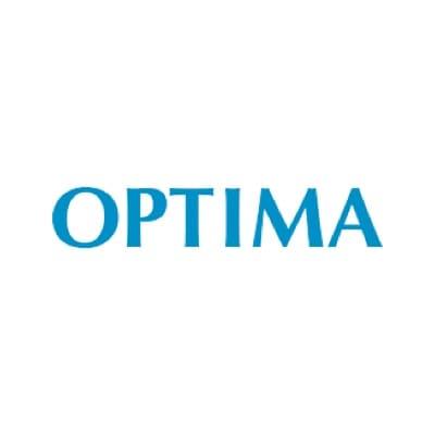 OPTIMA pharma
