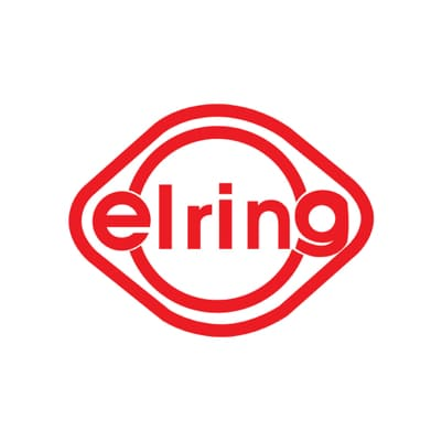 ELRING