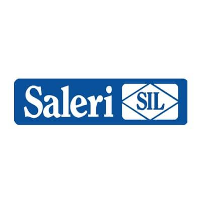SALERI